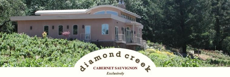 MAISON ROEDERER  nuovo acquisto in Napa Valley