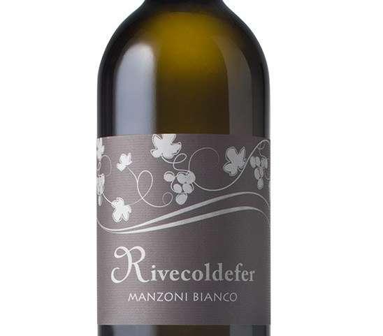 MANZONI BIANCO AZ. RIVECOLDEFER