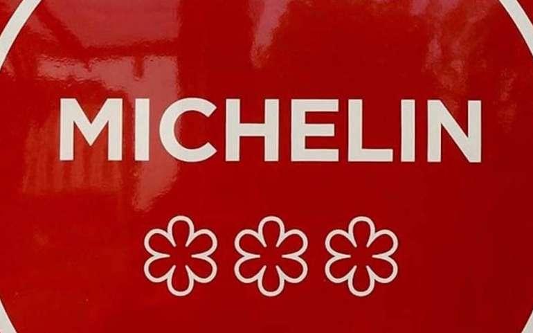 LE NUOVE STELLE FRIULANE DELLA GUIDA MICHELIN 2021