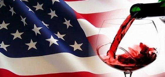 Dazi Usa: graziato il vino italiano!